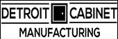 Detroitcabinets Logo